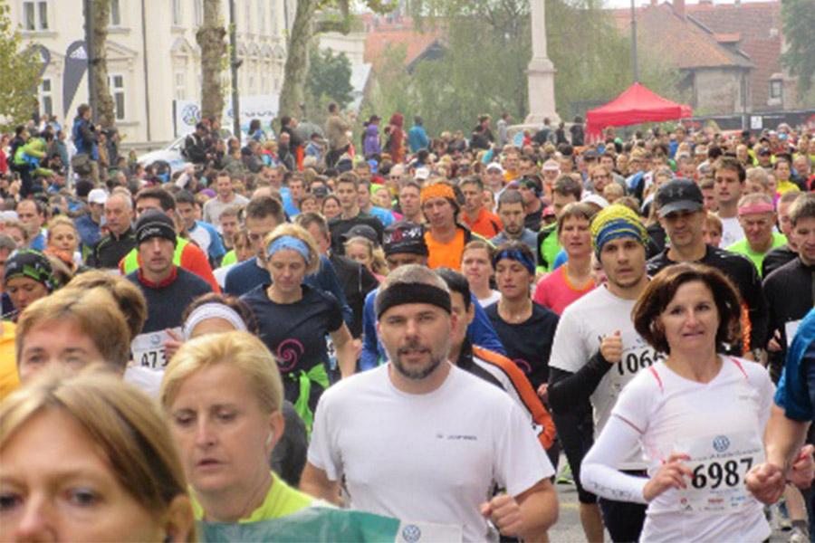 maraton-za-zdravje